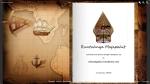 e-book Majapahit