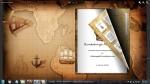 e-book Majapahit2