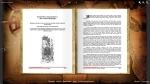 e-book Majapahit4