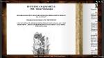 e-book Majapahit5