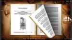 e-book Majapahit6