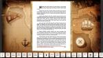 e-book Majapahit7