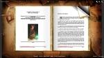 e-book Majapahit8